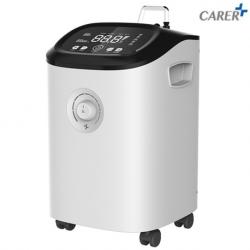 Carer Medical Oxygen Concentrator, 5L
