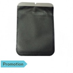X ray barrier envelope, Top opening #2 (100 pcs/box)