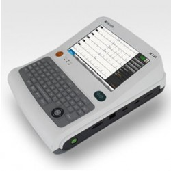 Biocare Digital 12- Channel ECG