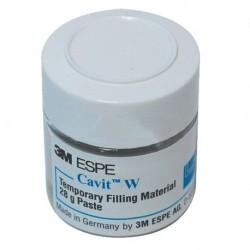 3M Cavit - W Endodontic Sealers/ Temporary Filling Material 28g Jar #44130