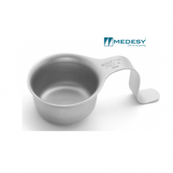 Medesy Mixing Cup With Handle #1149