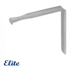 Elite Austin Tissue Retractor, Round End (#ED-100)