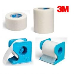 3M Micropore Tape