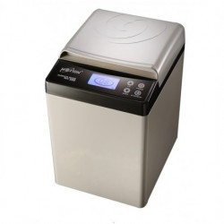 Alginate Mixer MX-300