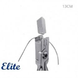Elite Torquing Pliers TC (#ED-052 TC)