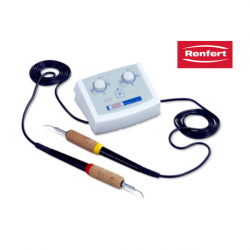 Renfert Electric Wax Knife Waxlectric light II