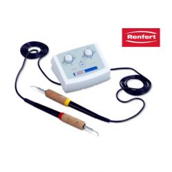 Renfert Electric Wax Knife Waxlectric light II
