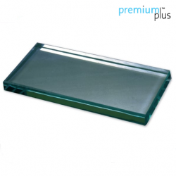 Premium Plus Glass Cement Mixing Slab