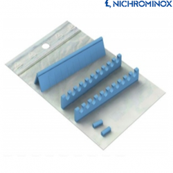 Nichrominox Silicone Refill for Easy Tray/Cassette