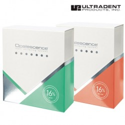 Opalescence Take Home Tooth Whitening System