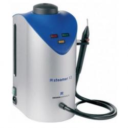 Universal Steamer Cleaner X3, 230V