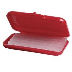 Patient relief Wax, 50pcs/Box