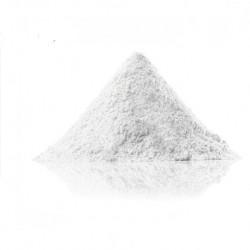 Pumice Powder, Fine, 1 kg