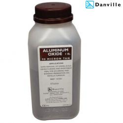 Danville Aluminum Oxide 90 Micron #15201