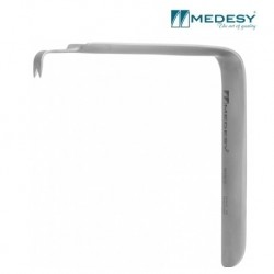 Medesy Retractor Austin mm90 #909/2