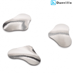 Danville Matrice, Sub-Gingival, 50 pack  #90679