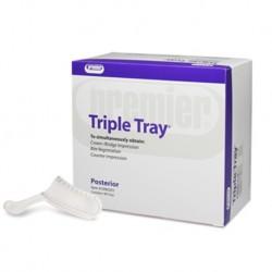 Premier Triple Tray Box of 48 pcs