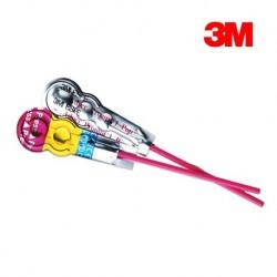 3M Adper Prompt Self-Etch Adhesives L-Pop, 40/Pack