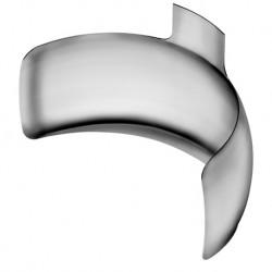 NiTin™ Full Curve Matrix Bands, Molar, (5.6 mm) 50pcs/Box