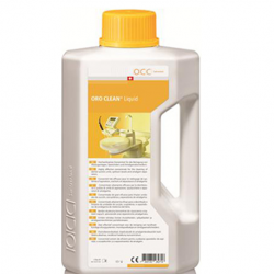 ORO CLEAN® Liquid, 5L
