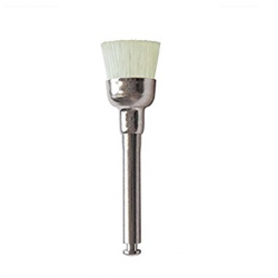 Stoddard Bristle Brush, JC/RA 100's/pkt
