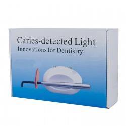 Caries-Detector