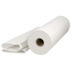 Couch Paper Roll, 50CM x 50MTR (12Rolls/carton)