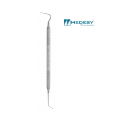 Medesy Placement Instrument #584