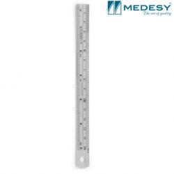 Medesy Ruler #4988