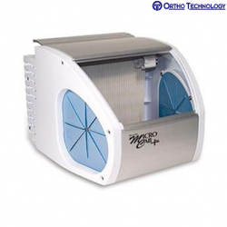 Ortho Technology MicroCab + 110v #91010