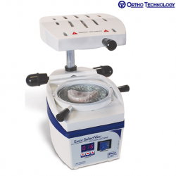 Ortho Technology Essix SelectVac US/Domestic 110 volt #ESVM01