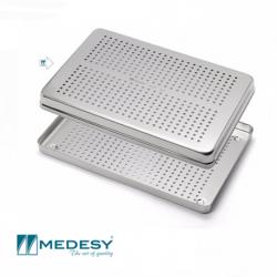 Medesy Special Tray 1001/CF