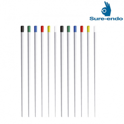 Sure Endo Endodontic Accesory Paper Points