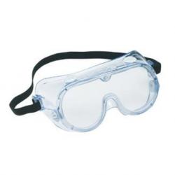 Protective Eyewear, Anti Splash Goggles