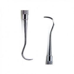 Elite Hygienist Scaler H6/H7 (ED-025-310)