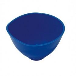Soft Mixing Bowl, Medium