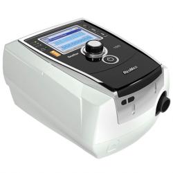 ResMed Invasive & Non-invasive Ventilator Used In ICU, Stellar 150, 1 Unit