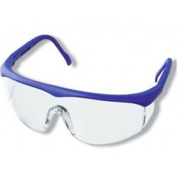 UV Protective Eyewear (Goggles)