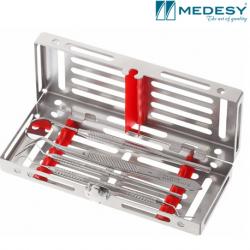 Medesy Kit Diagnostic #1670/1