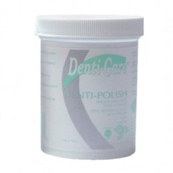 Medicom  Prophylaxis Paste in Jars, Mint