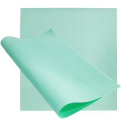 Assure Green Crepe paper, 60gram