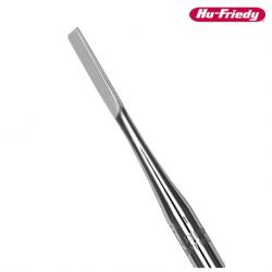 Hu-Friedy Gardner Bone Chisel