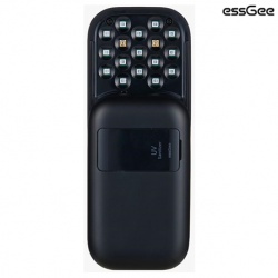 EssGee Travel Portable UV LD Sterilizer