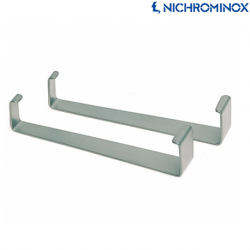 Nichrominox Farabeuf Type Retractor (Pair)#072100
