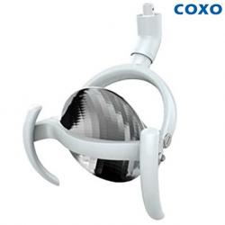 Coxo CX249-21 Led Dental Light, Per Unit