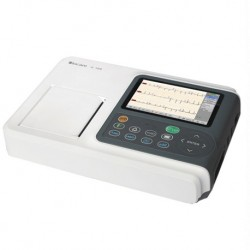 Biocare Digital 1- Channel ECG