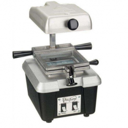 Proform 1 Chamber Vacuum Machine, 220V