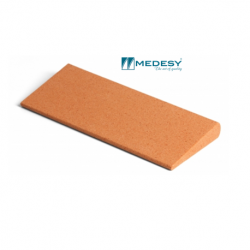 Medesy Sharpening Stone India Medium #1202