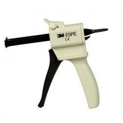 3M Garant Dispenser/Protemp Mixing Gun #77580