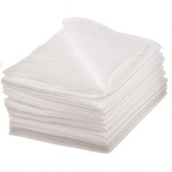 Non-sterile Non-woven Swab 100s/Pack